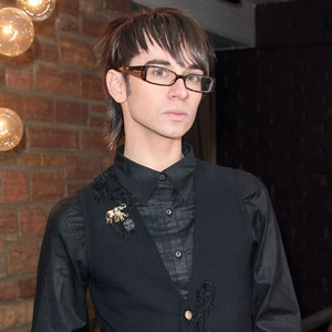 christian-siriano-stockpic